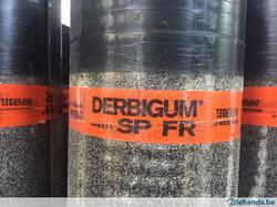 DERBIGUM SP-FR -