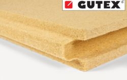 GUTEX MULTITHERM - RL 4 faces - 0.040W/mK