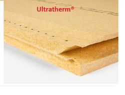 GUTEX ULTRATHERM - RL4 faces - 0.042W/mK