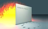 FERMACELL PLAQUES FIREPANEL A1